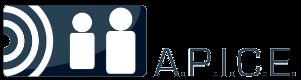 Progetto A.P.I.C.E. - ProgettoApice.it